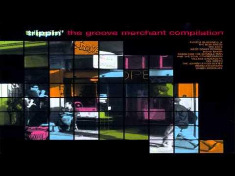 David Baker - Le Miroir Noir
