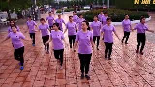 Chili Cha Cha   Học viên HomiQ Ngã Bảy MP3