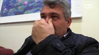 """Elezioni Sicilia, al quartier generale di Musumeci cresce l'ottimismo: """"Vinciamo noi"""""""