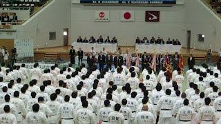 女子第1部 最終戦(1:16:50~) コマツ 1 - 2 三井住友海上火災保険...
