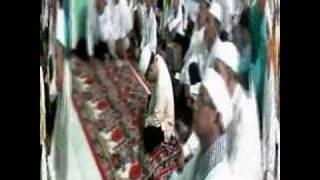 Thoriqat Haq Naqsyabandi