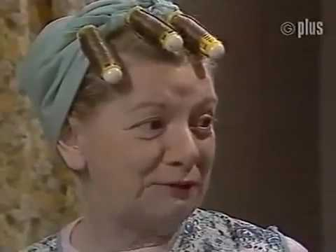 Coronation Street: 1st April 1987