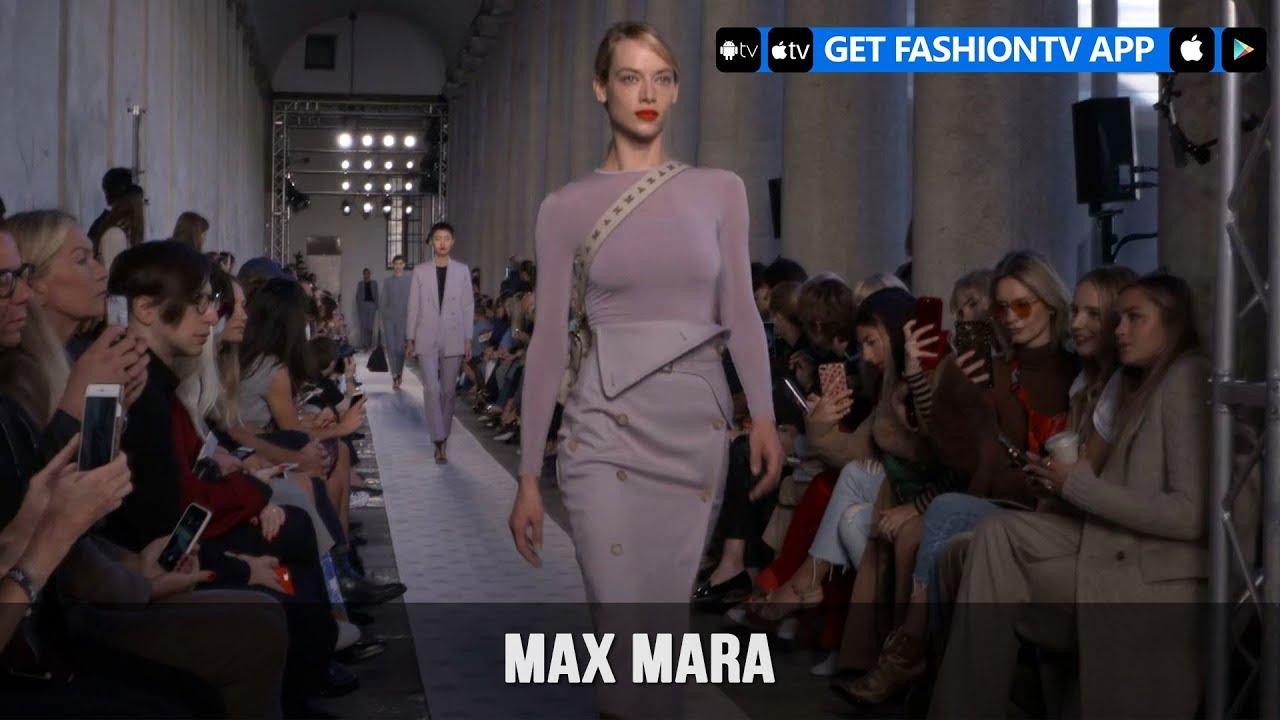 Рассказываем о лучших вещах из последней коллекции max mara: женские кардиганы, женские комбинезоны, женские очки, платья и другие вещи с ценами и адреса магазинов. Здесь можно найти простые, но в то же время элегантные женские вещи: платья, блузки, юбки, брюки и, конечно же, пальто.