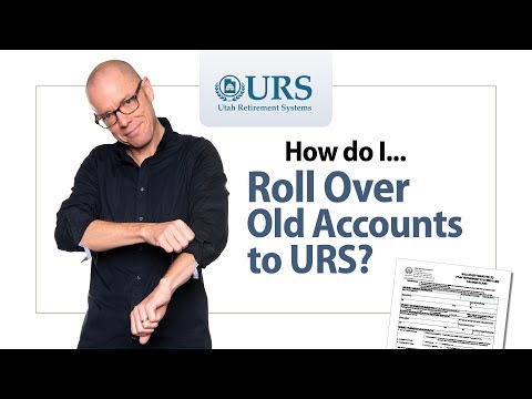 roll-over-old-retirement-savings-accounts-to-urs