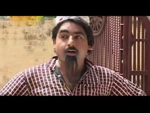 shekh-chilli-ki-kasam-hariram-toofan-p1.mp4