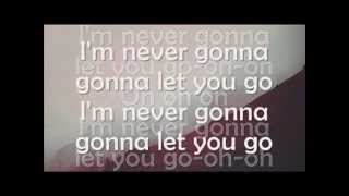 Sir Sly - You Haunt Me (Lyrics)
