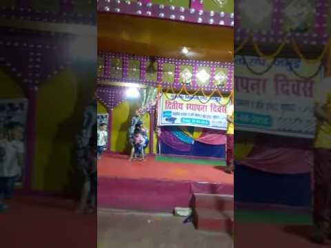 Panvajan sono Jamui Bihar Chhotu Yadav