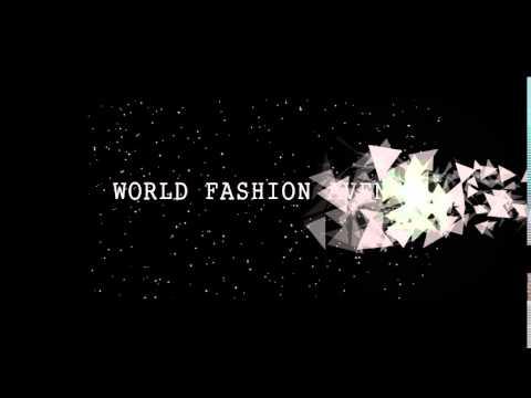 WORLD FASHION AVENUE