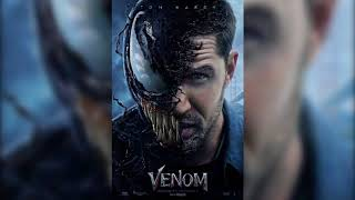 Venom Trailer 'Audiomachine - Redshift' Soundtrack