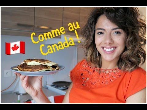 pancakes-du-futur-🚀-!!!!
