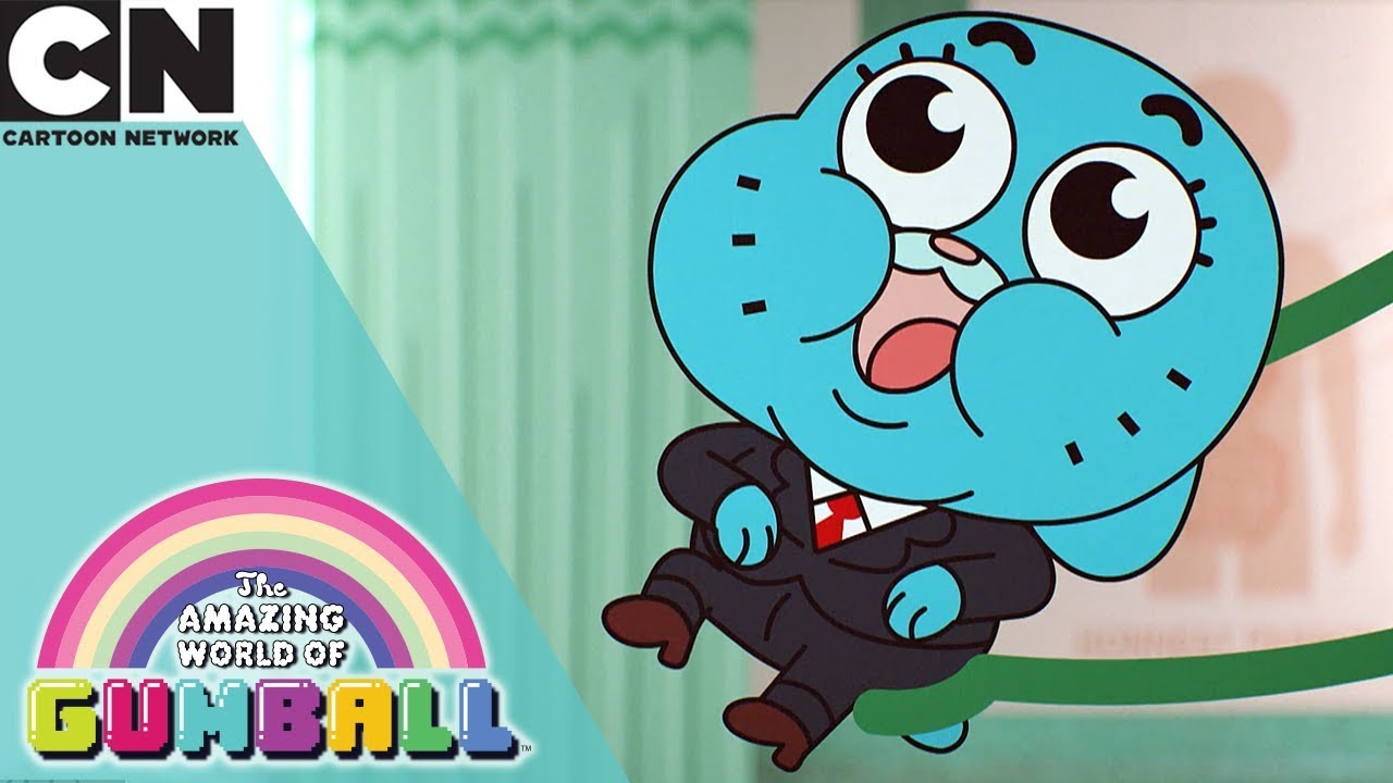 the-amazing-world-of-gumball-when-the-parents-come-to-visit-cartoon-network