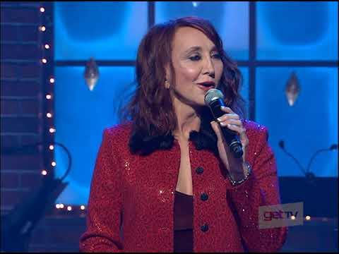 A NASHVILLE CHRISTMAS  Pam Tillis Remembers Mel Tillis