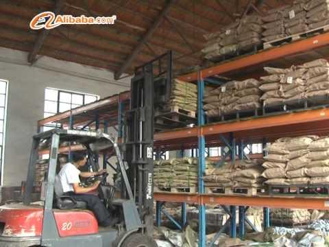 Qingdao Sail Rigging Co ,Ltd