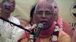 Sundara Bala Saci Dulala by His Holiness Lokanath Swami