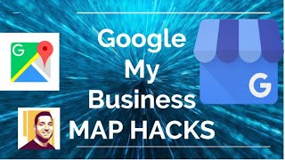 Advanced Google My Business Maps 2020 BOOST Your Local SEO   Brock Misner
