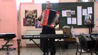 vacances tyrolienne accordeon toffer59
