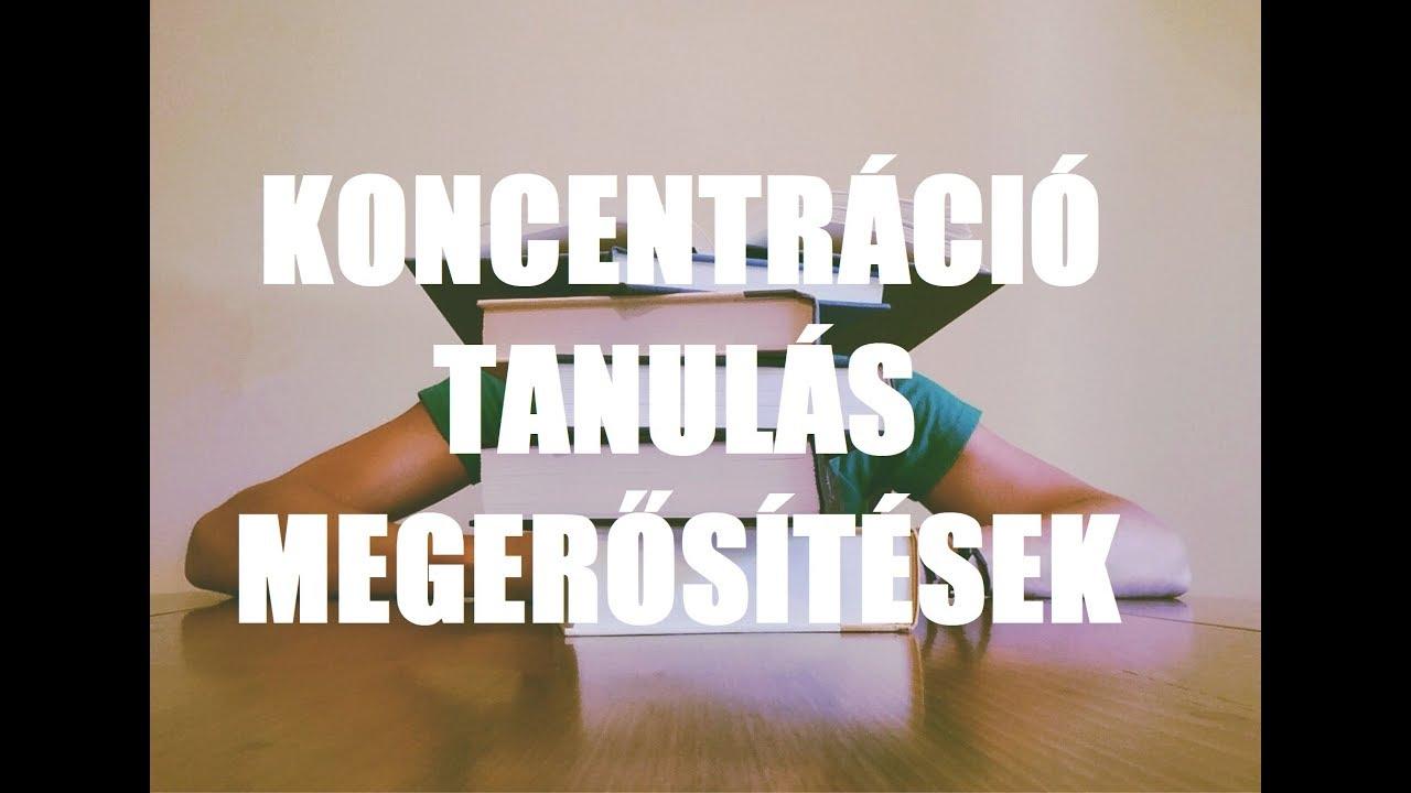tamagotchi v3 fogyni)