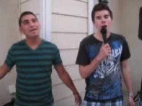 Grad Party Karaoke