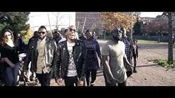 Yoan Feat. Marvin - Mon Frère (Clip Officiel 2016)