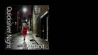 The Official Exeunt Lyric Video