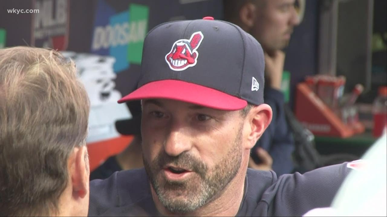 Angels pitching coach Mickey Callaway accused of inappropriate ...