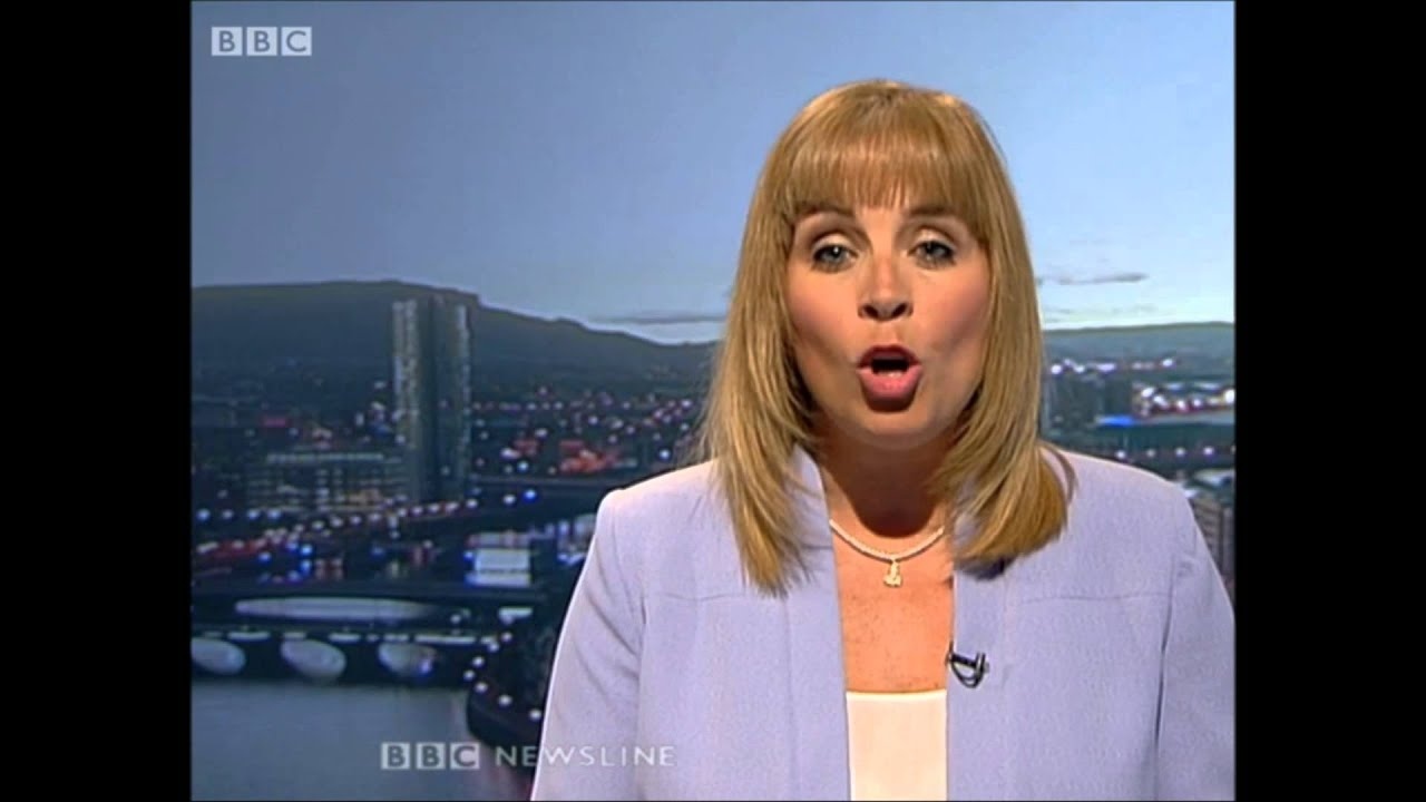 Irish milf bbc