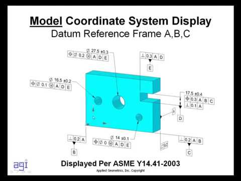 gd&t asme y14 5 pdf