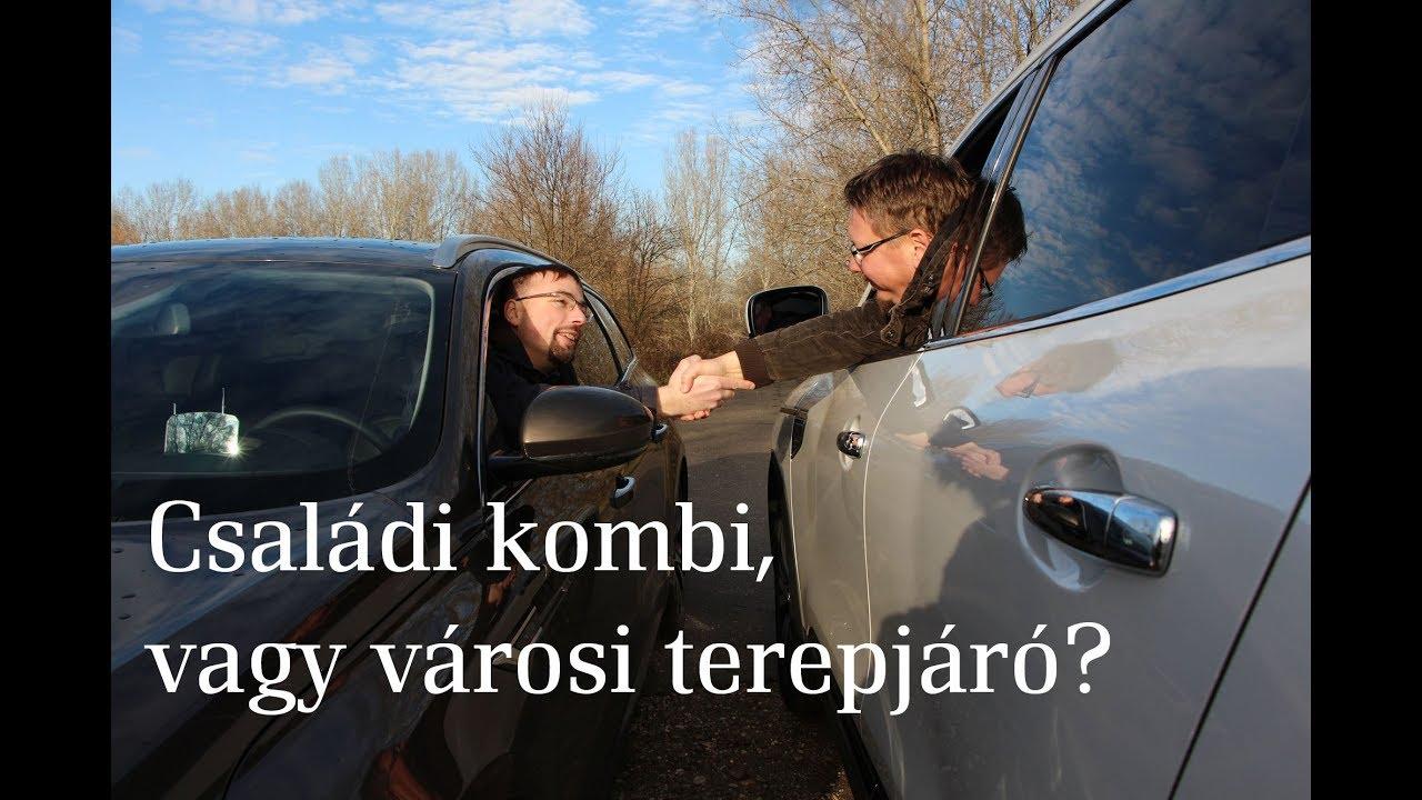 rossz szaga van a rothadás szájától)