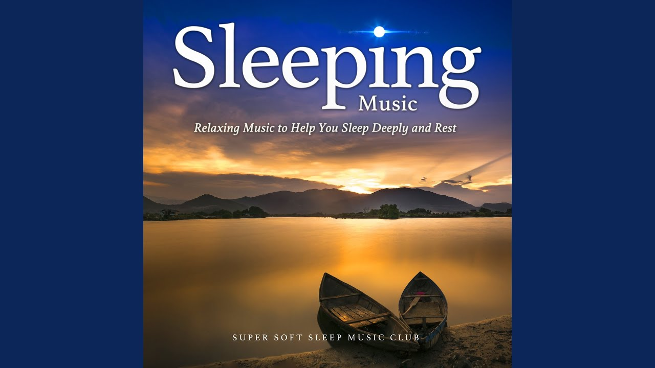Mellow Evening Sleep Music