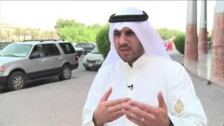 مخاوف بسبب تجميد اتحاد كرة اليد بالكويت