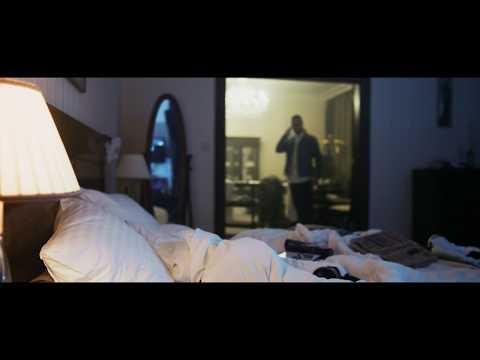 Strapo - DIG TENTO feat. Bitman (prod. Abe Beats)