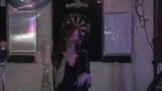 Alanis Morissette - You Oughta Know - Karaoke