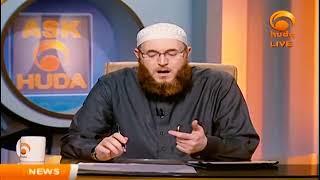 saying-khuda-hafiz
