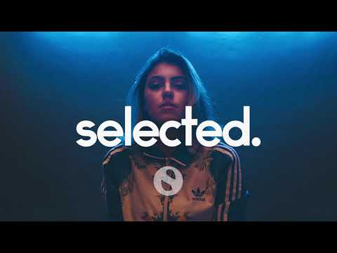 Margeaux - I Want You (Alessandro Viale Remix)
