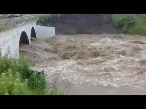 GISMETEO: погода в Ставрополе на завтра ― прогноз погоды