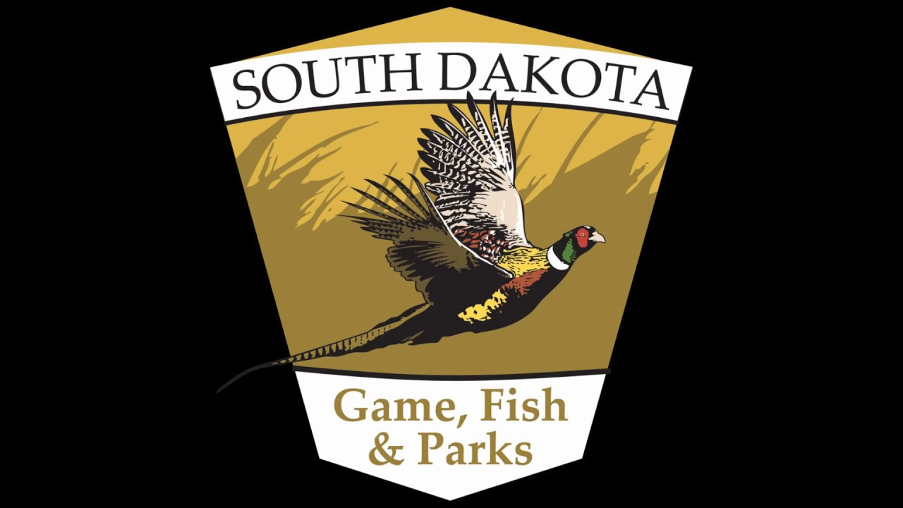 Iowa Pheasant and Small Game