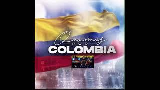 #djpajaroherrera #ColombiaResiste #colombiafuerza#colombianosenkansas#colombianos#ColombiaSOS