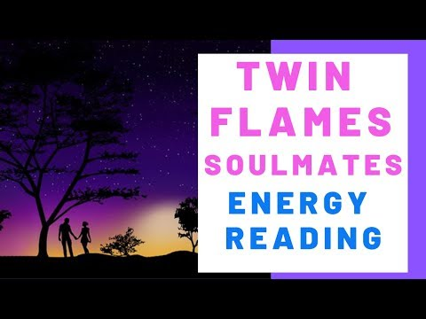 🔥TWIN FLAMES READING🔥DM Awakening🔥Finds Their True Path & Coming to Eternal Union with DF