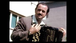 Dusan Palic (Dule Harmonikas) - U vazi cuvam uveo cvet