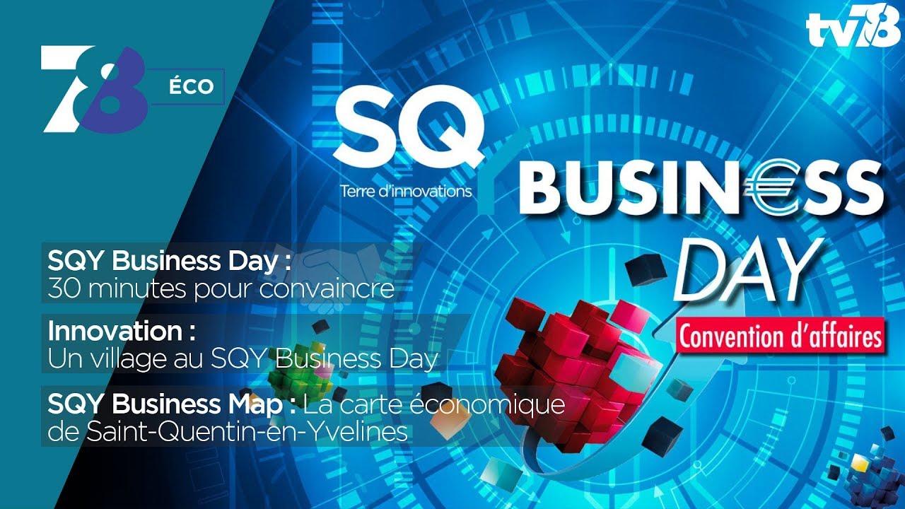 78-eco-retour-sqy-business-day-2017