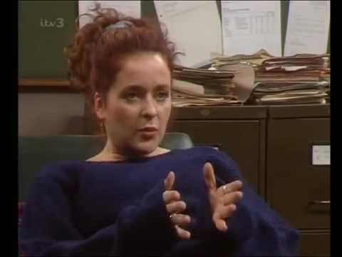 Faith in the Future Series 3 Episode 2 Share Options 16 Jan. 1998