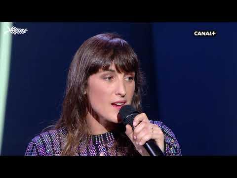 CANNES 2018 - Les meilleurs moments de la 71ème cérémonie d'ouverture