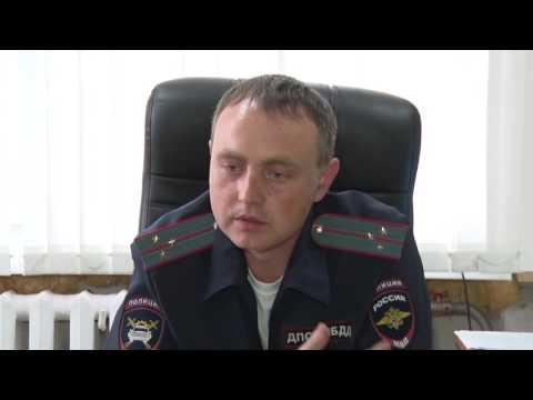 видео: Изменились требования к переоборудованию ТС