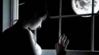 Baixar Próprias Mentiras - Débora Blando (Letra)