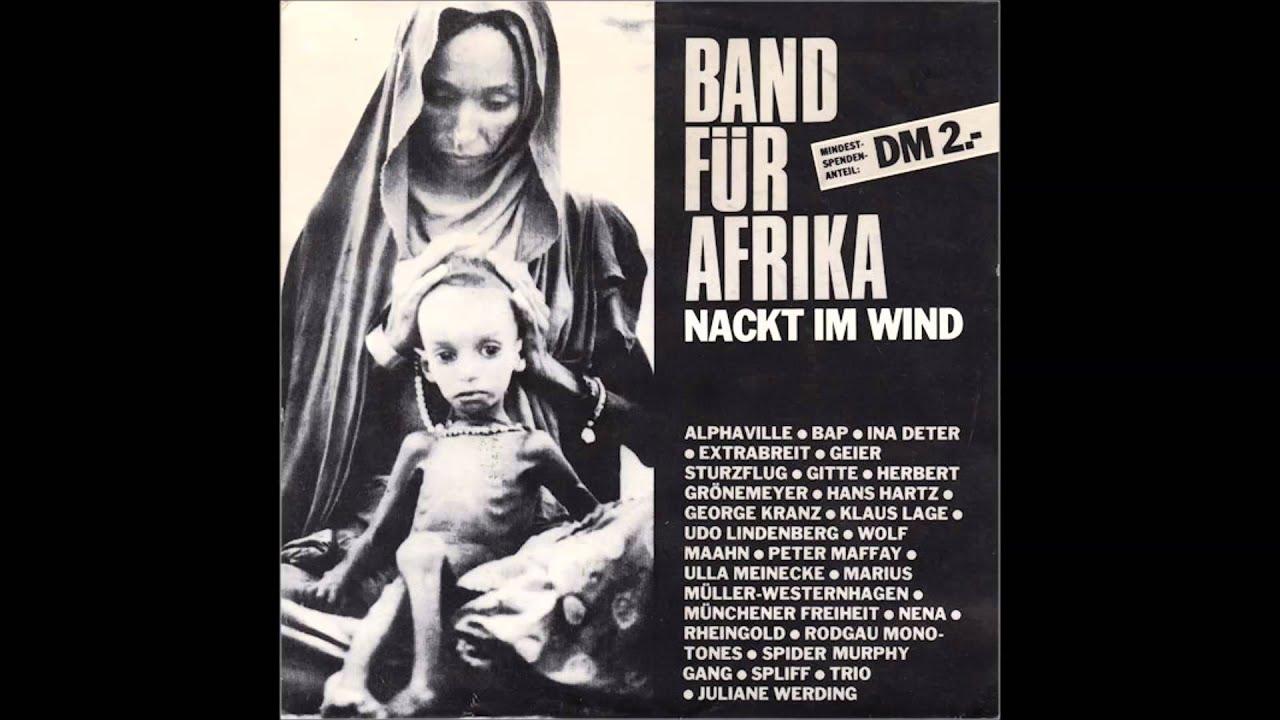 Nackt im wind mp3 galleries 92