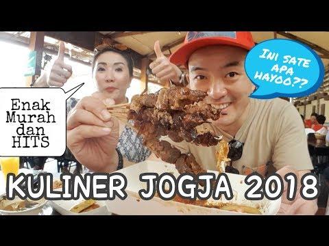 12-kuliner-legendaris-jogja-hits-enak-dan-murah-2018!---vlog-myfunfoodiary