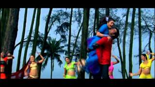 Tohara Mathe Ki Bindiya [Full Song] Tu Hamaar Hau MP3