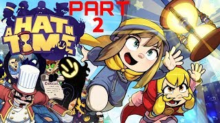A Derp in Time: Part 2 | SR in !discord #music-bot