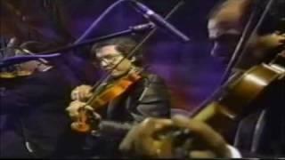 Four Sticks - Jimmy Page & Robert Plant