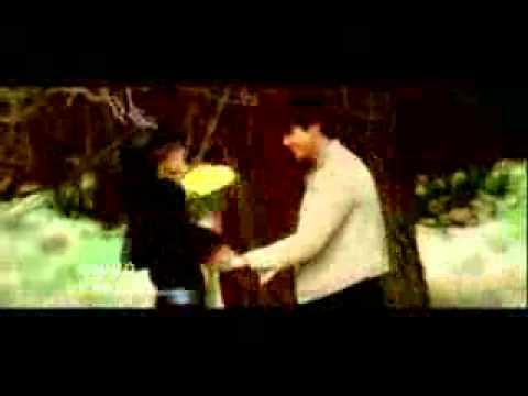 Lagu India - Qasam Kha - Film Dil Hai Tumhara [www.kepanjentv.com]